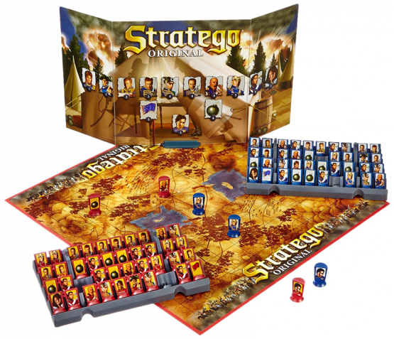 Stratego_Original_3