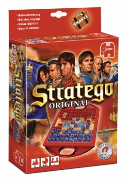 Stratego_Travel_1