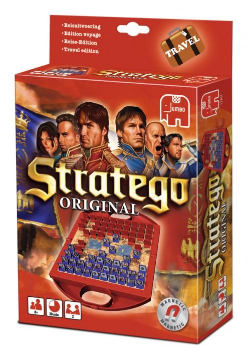 Stratego_Travel_2