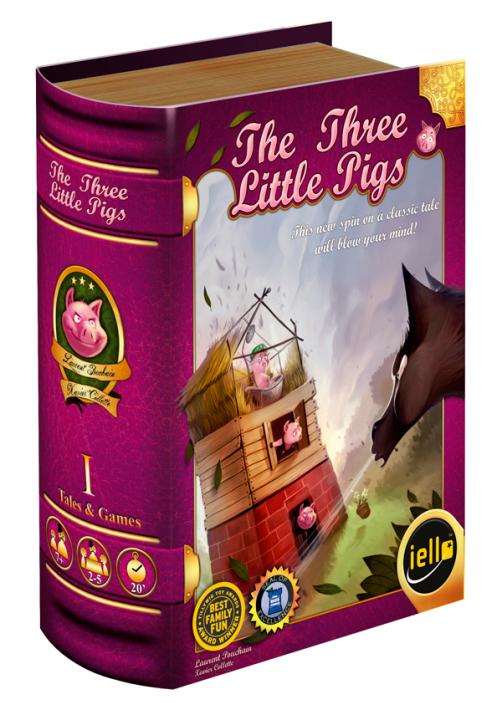 ThreeLittlePigs_1