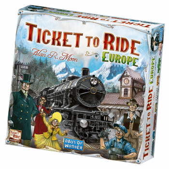 Ticket_to_Ride_Europe_1