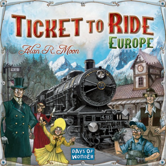 Ticket_to_Ride_Europe_2