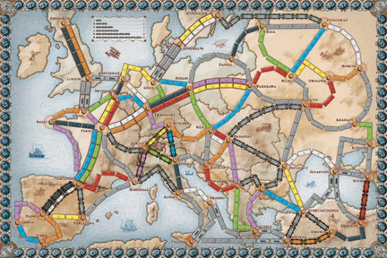 Ticket_to_Ride_Europe_3