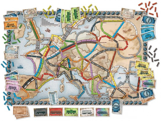 Ticket_to_Ride_Europe_4