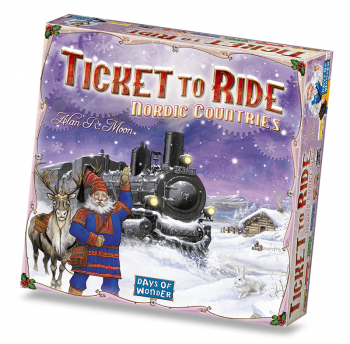 Ticket_to_Ride_Nordic_Countries_1