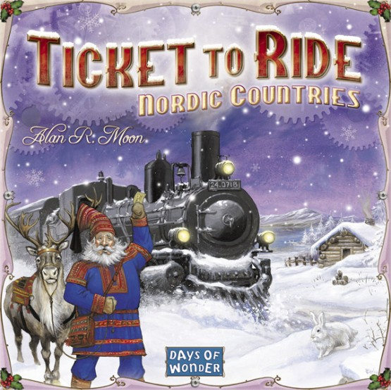 Ticket_to_Ride_Nordic_Countries_2