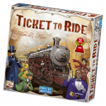 Ticket_to_Ride_USA_1