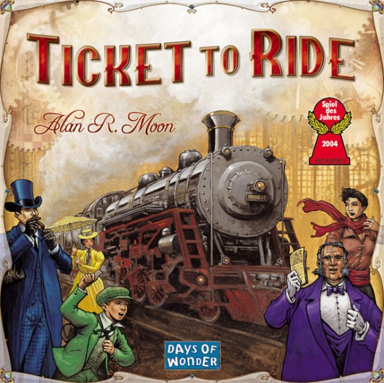 Ticket_to_Ride_USA_2