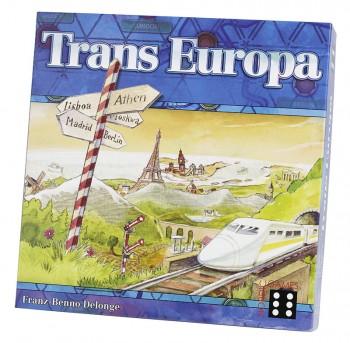 Trans_Europa_1