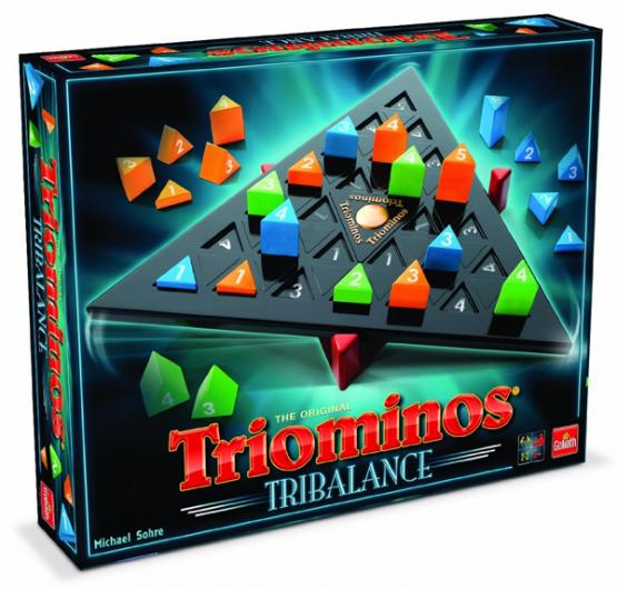 Triominos_Tribalance_1