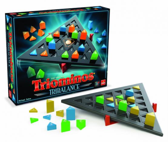 Triominos_Tribalance_2