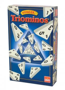 Triominos_Voyager_1