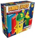 domino_Express_jumbo_1
