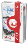 iPawn_Air-Hockey_1