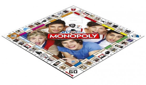 monopoly_One_Direction_2
