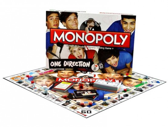 monopoly_One_Direction_3
