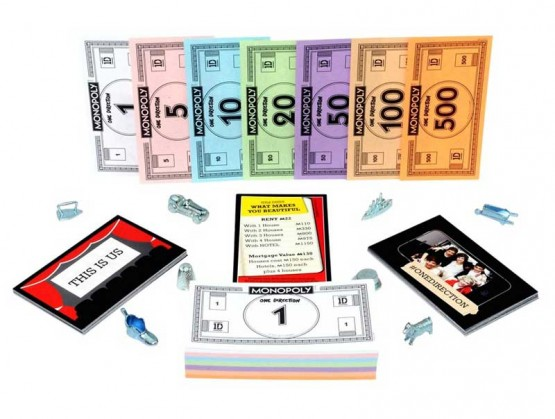 monopoly_One_Direction_4