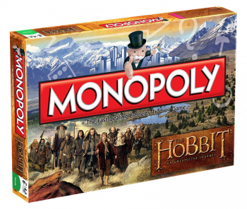 monopoly_hobbit_1