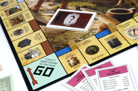 monopoly_hobbit_2