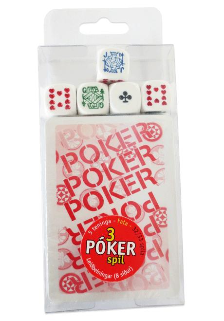 pokersett_1