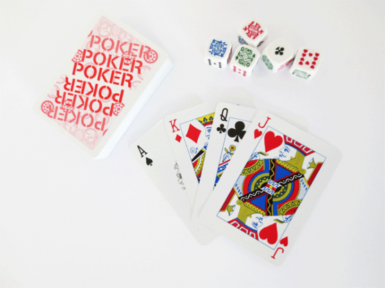 pokersett_4