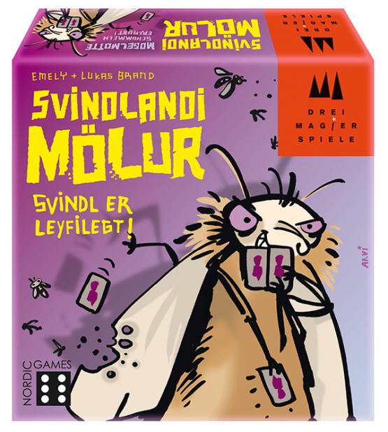svindlandi_molur_1