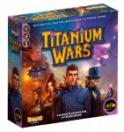 titanium_wars_1