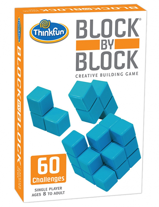 Block_by_Block_1