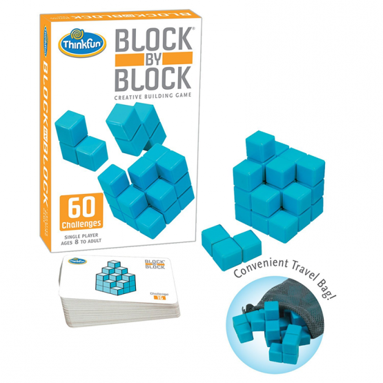 Block_by_Block_2