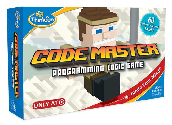 Code_Master_1