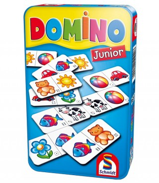 Domino_Junior_1
