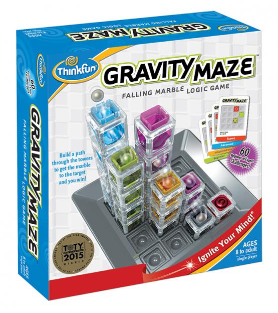 Gravity_Maze_1