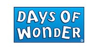 Logo_Days_of_Wonder