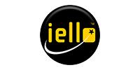 Logo_iello