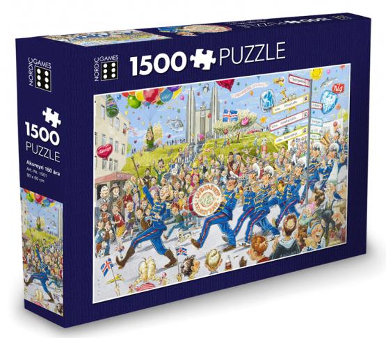 Puzzle_Akureyri_150_1500_2