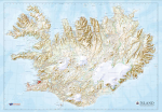 Puzzle_Islandskort_2000_1