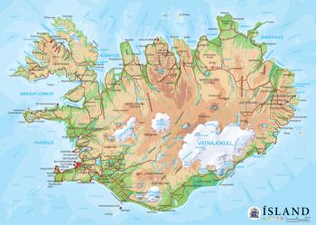 Puzzle_Islandskort_500_1