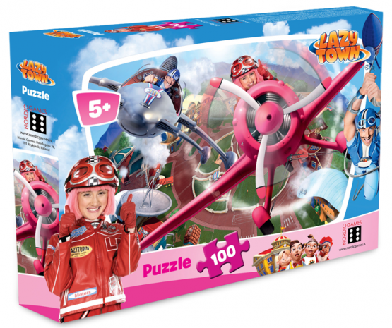 Puzzle_LazyTown_100B_2