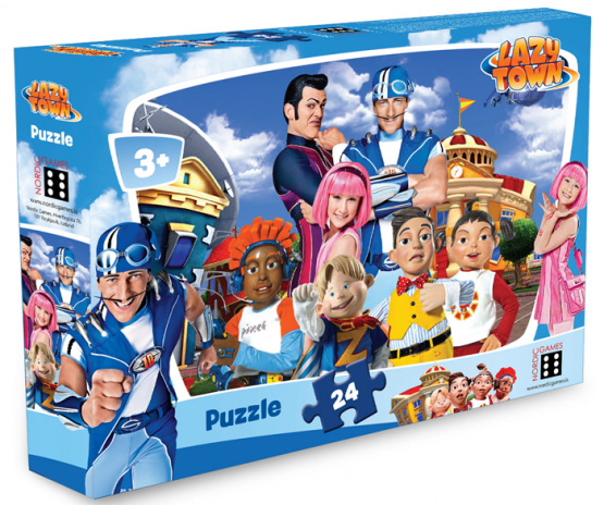 Puzzle_LazyTown_24A_2