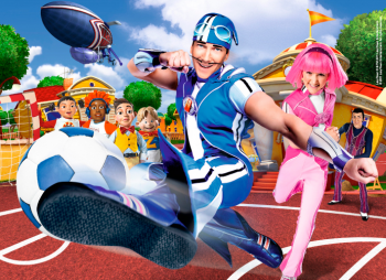 Puzzle_LazyTown_50A_1