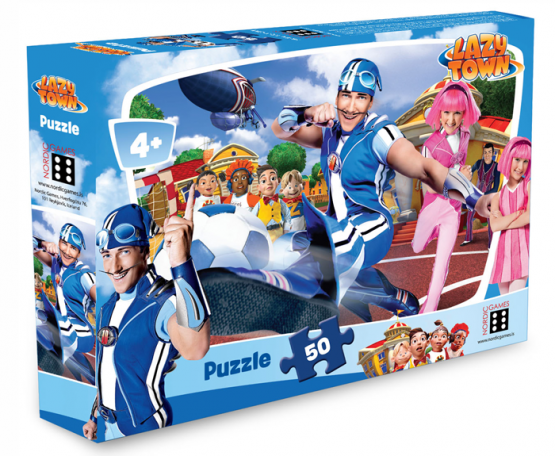 Puzzle_LazyTown_50A_2