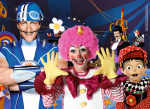 Puzzle_LazyTown_50B_1