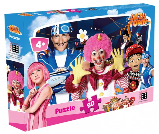 Puzzle_LazyTown_50B_2