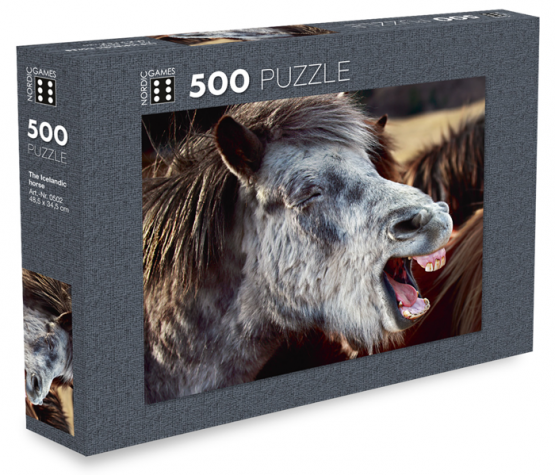 Puzzle_islenski_hesturinn_500_2
