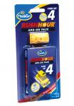 Rush_Hour_4_1