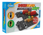 Rush_Hour_Shift_1