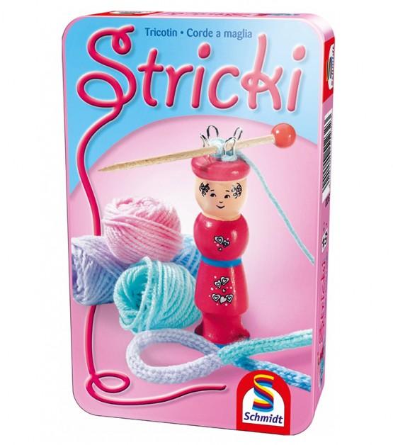 Stricki_1