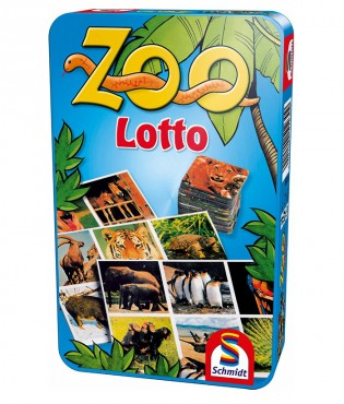 Zoo_Lotto_1