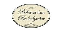 logo-bokaverzlun-breidarfjardar
