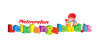 logo-leikfangaland